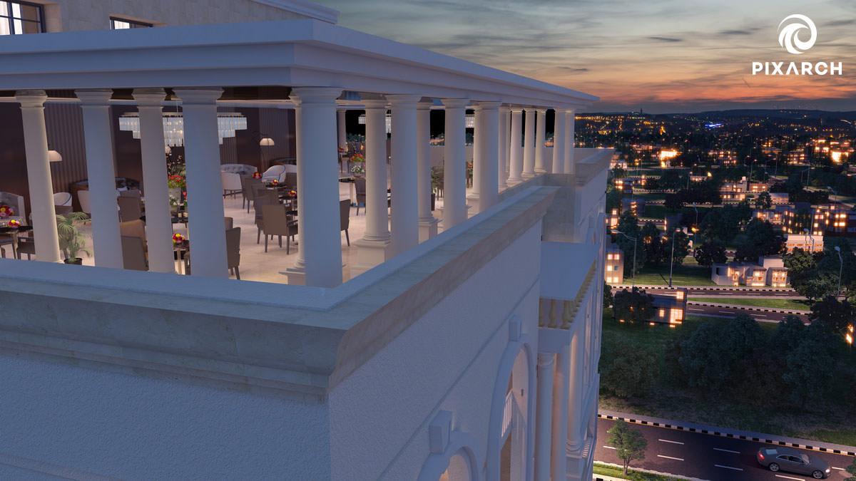 new-city-arcade-3d-views07