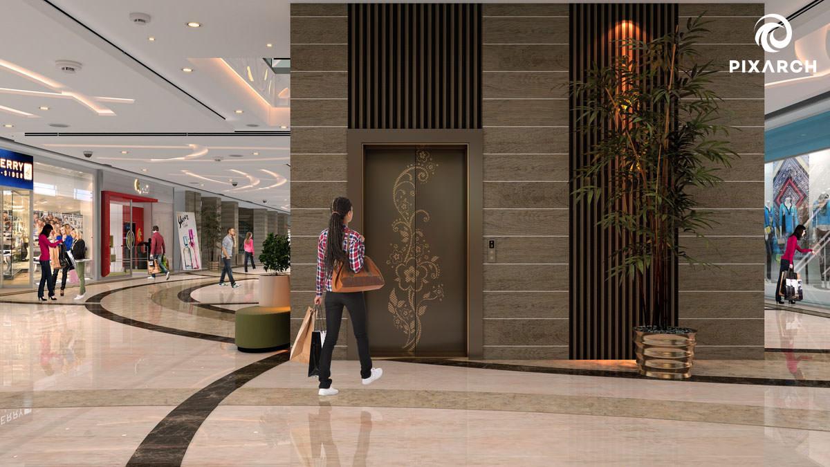 new-city-arcade-3d-views11