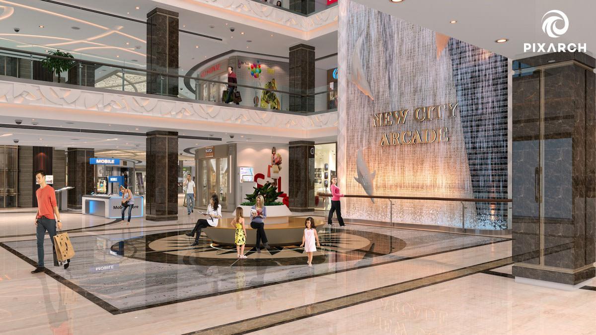 new-city-arcade-3d-views20