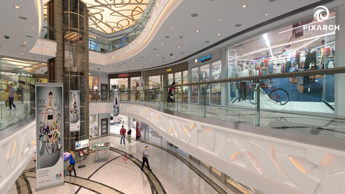 new-city-arcade-3d-views21