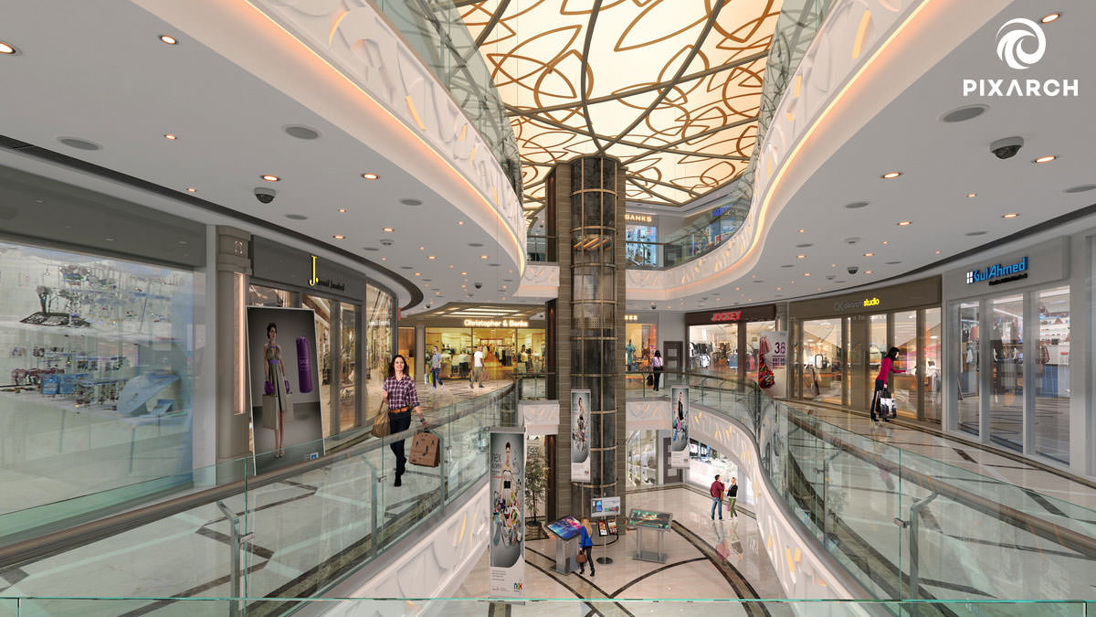 new-city-arcade-3d-views22