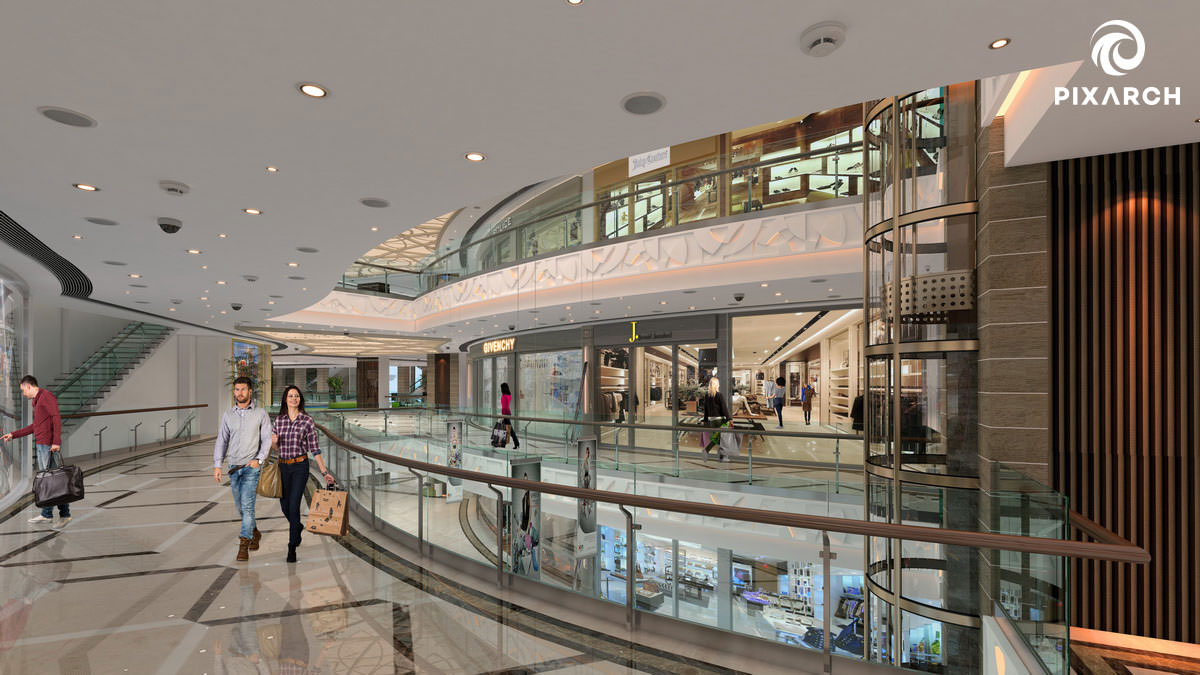 new-city-arcade-3d-views23