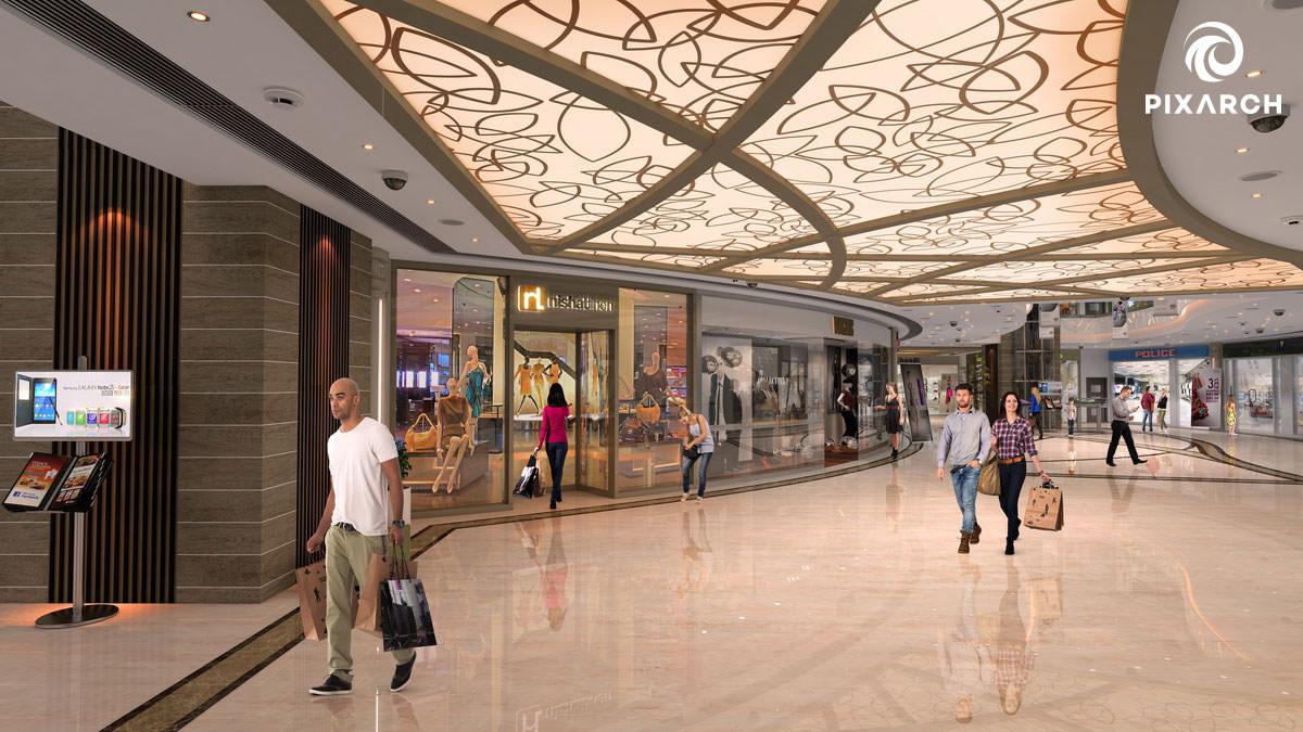 new-city-arcade-3d-views25