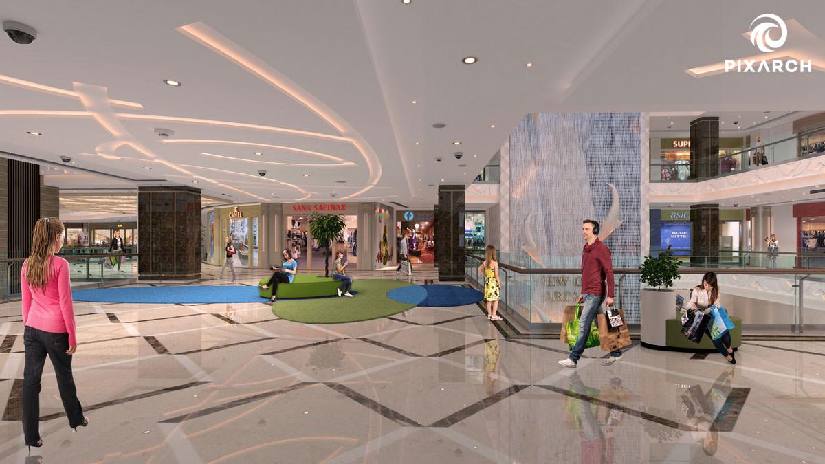 new-city-arcade-3d-views26