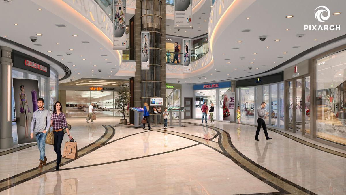 new-city-arcade-3d-views27