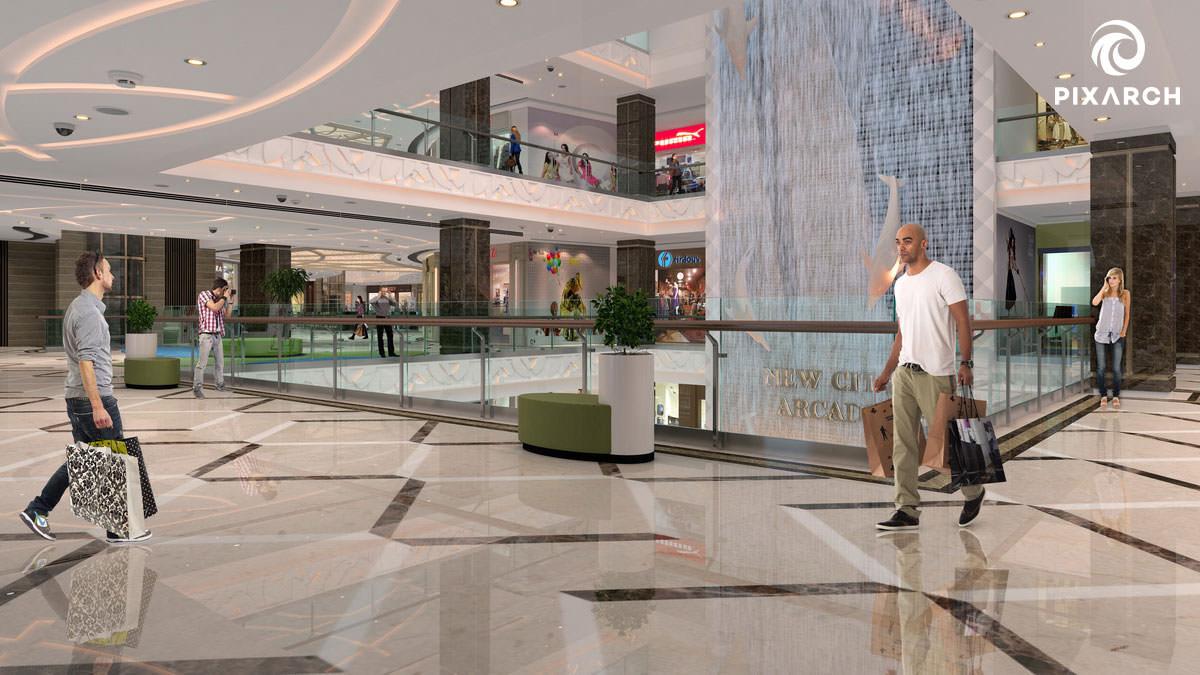 new-city-arcade-3d-views28