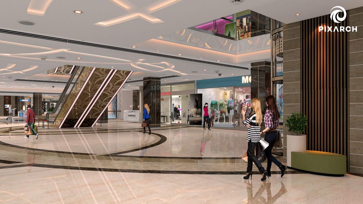 new-city-arcade-3d-views29