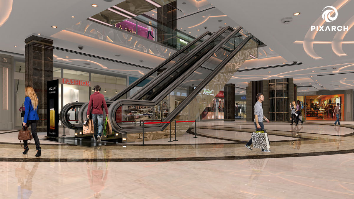 new-city-arcade-3d-views30