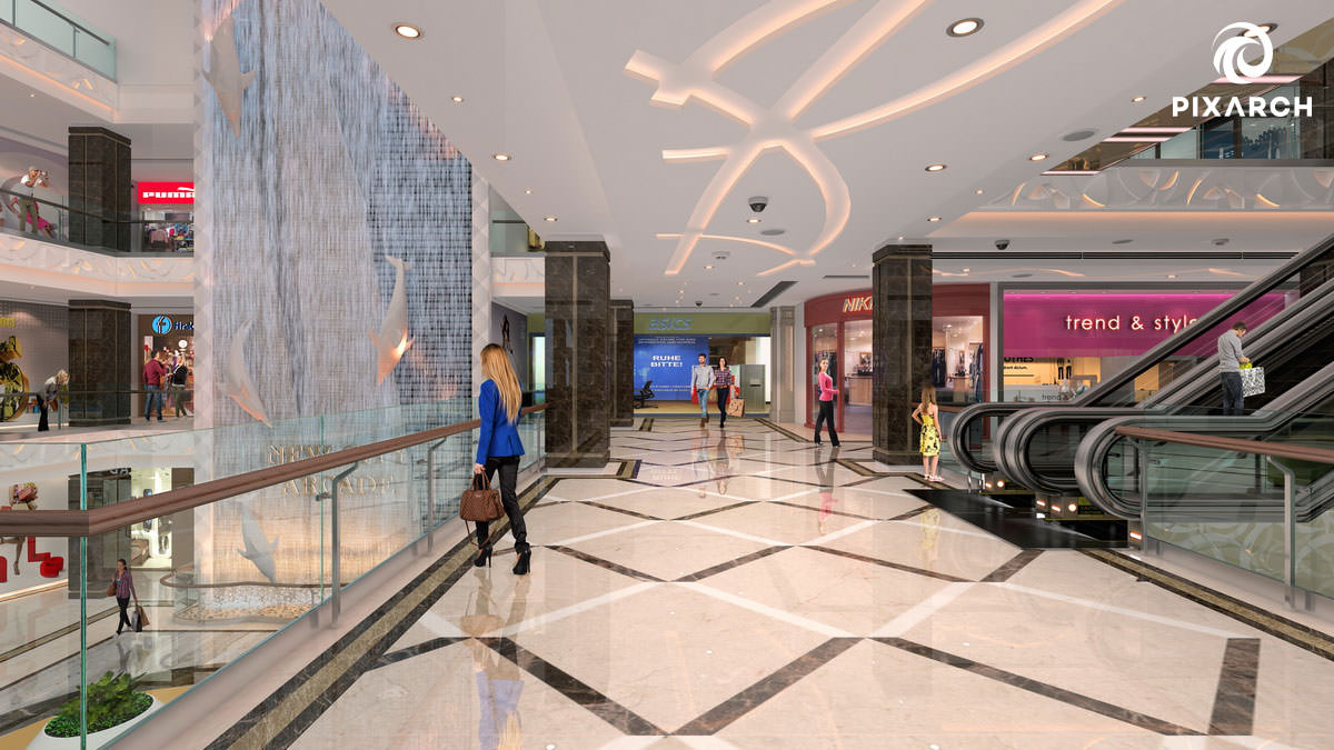 new-city-arcade-3d-views31
