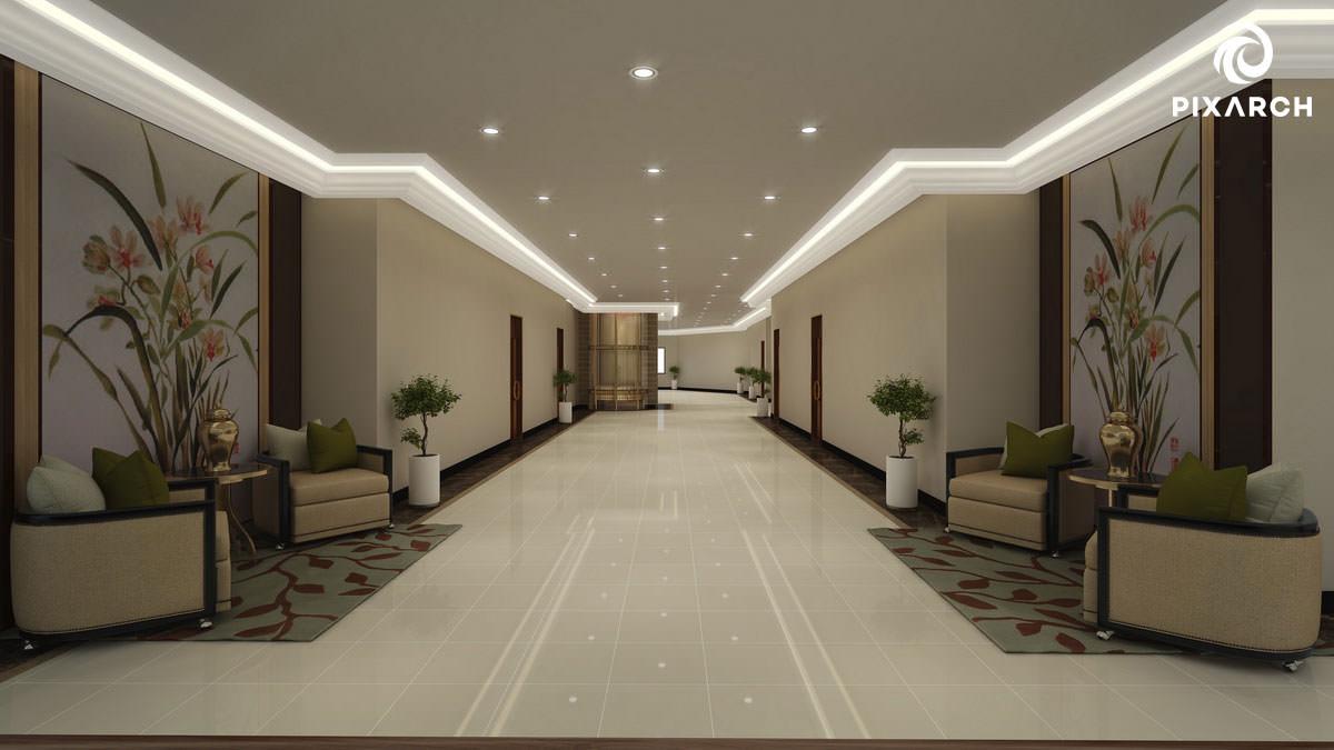 new-city-arcade-3d-views33