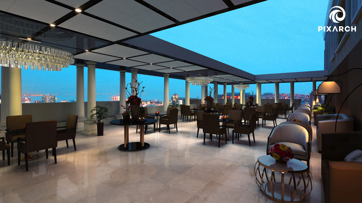 new-city-arcade-3d-views35