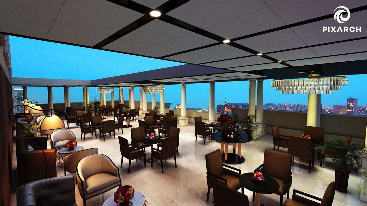 new-city-arcade-3d-views37