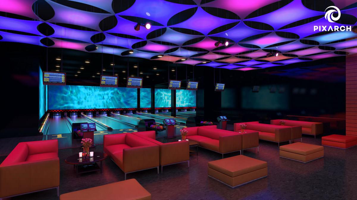 new-city-arcade-3d-views38