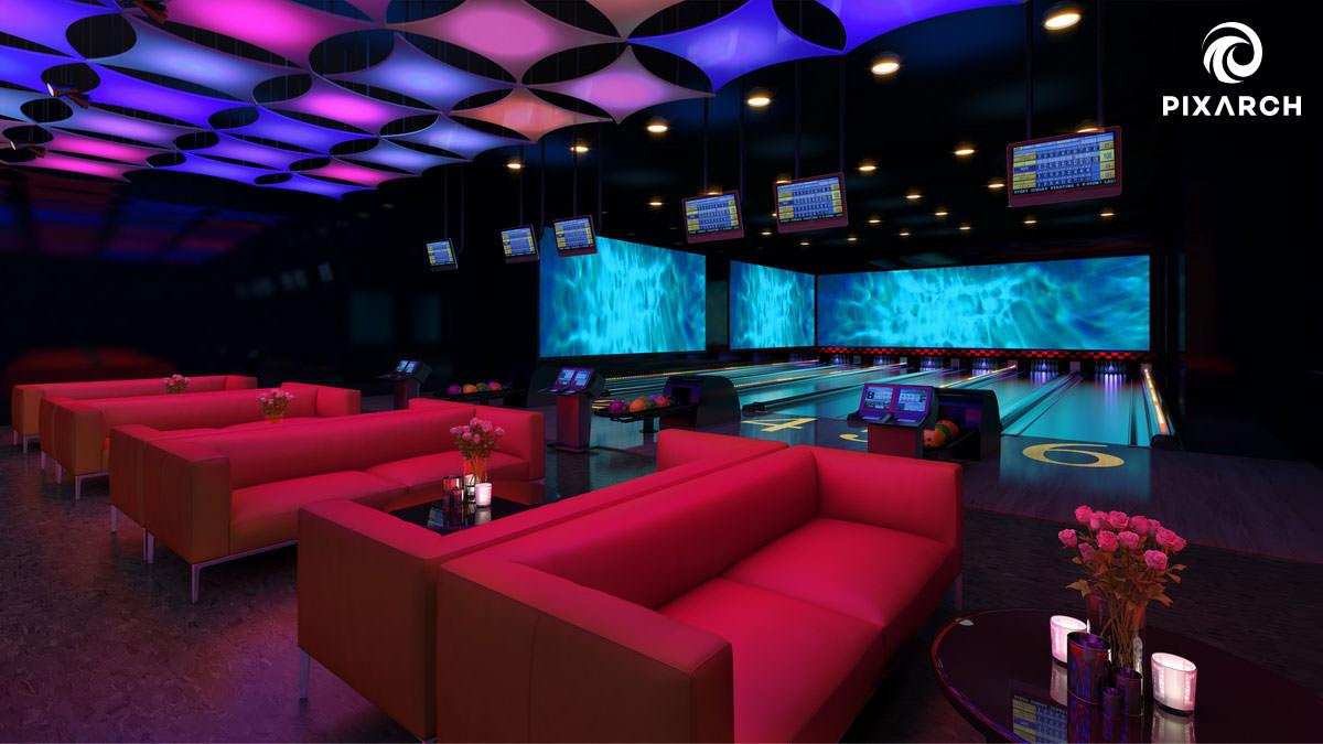 new-city-arcade-3d-views39