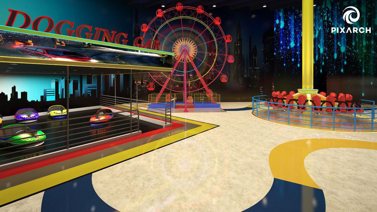 new-city-arcade-3d-views40