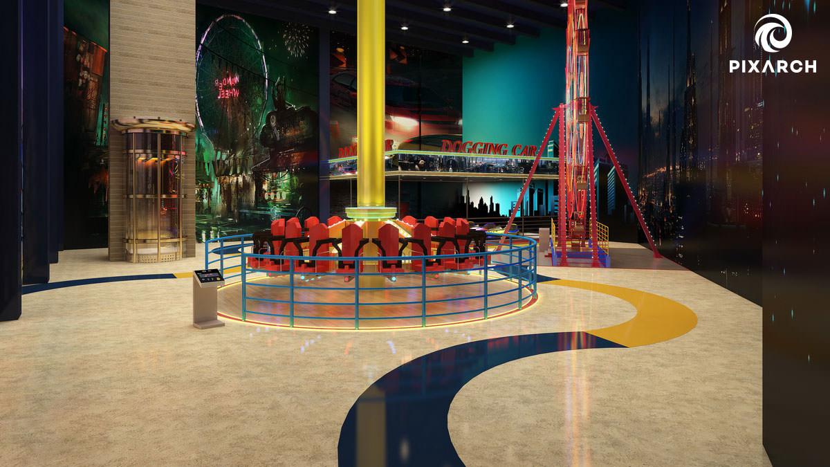 new-city-arcade-3d-views41