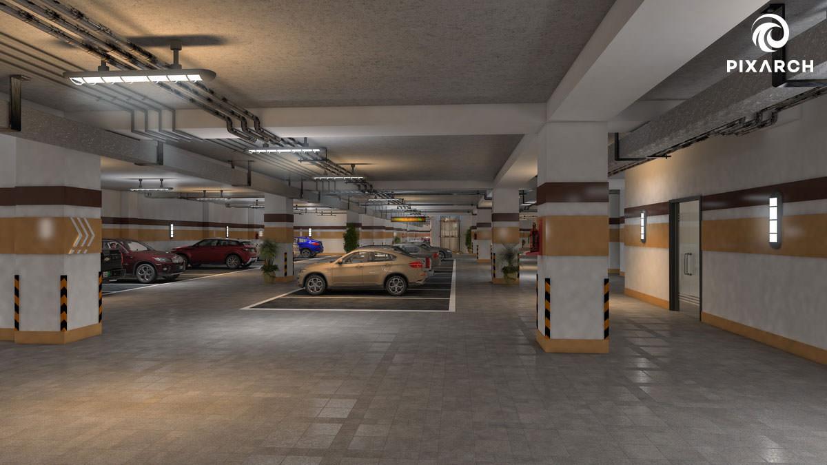 new-city-arcade-3d-views47