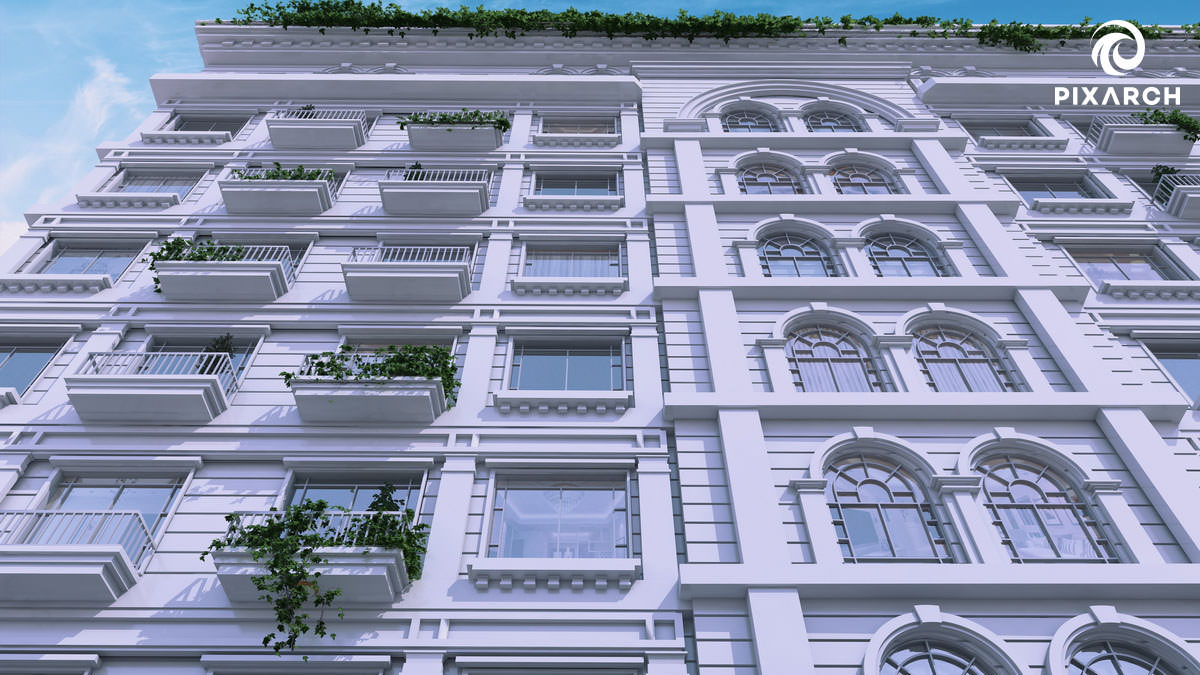 parkview-apartments-3d-views12