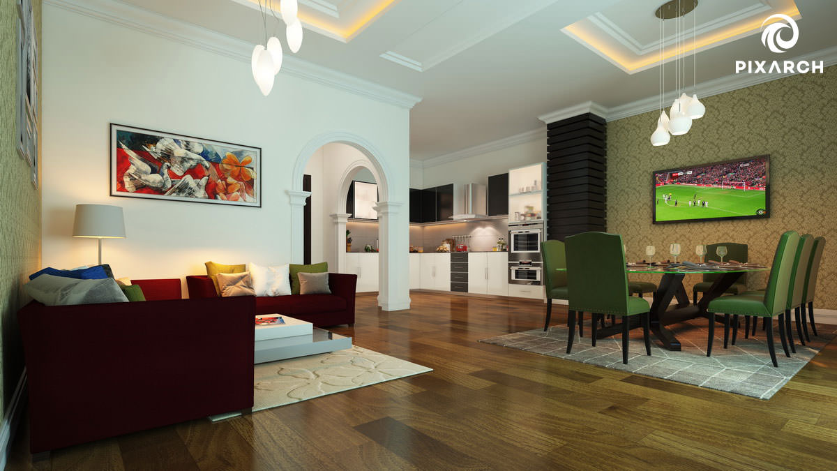 parkview-apartments-3d-views29
