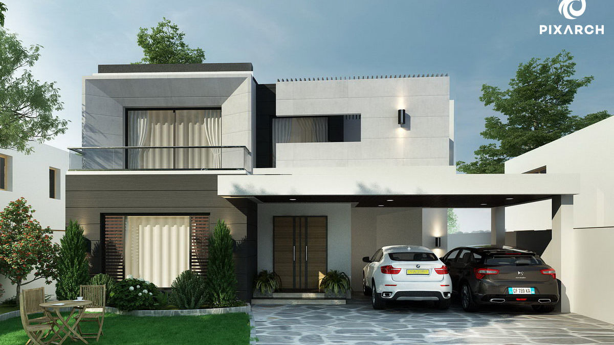 parkview-city-islamabad-3d-views01