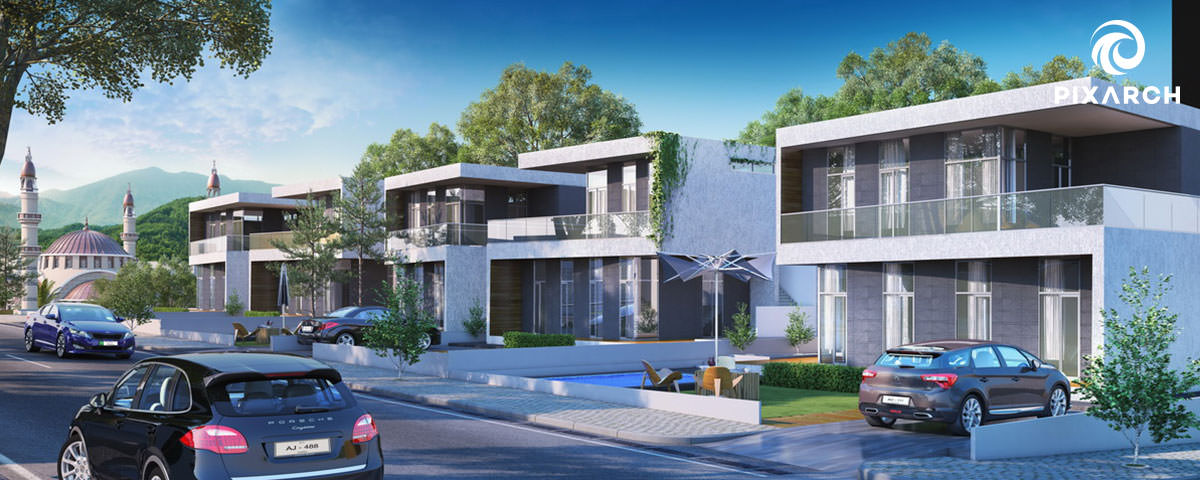 parkview-city-islamabad-3d-views05