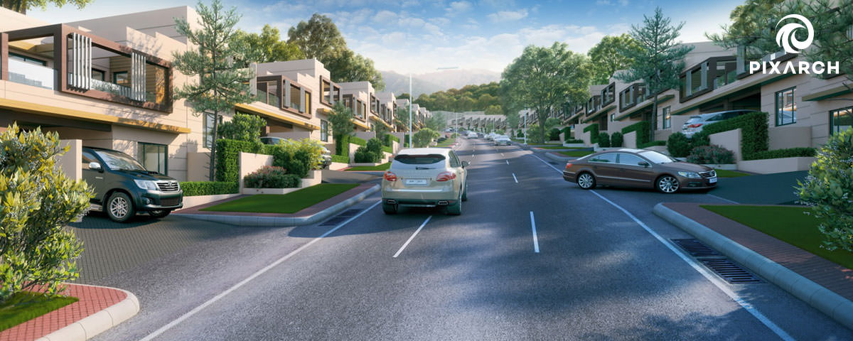parkview-city-islamabad-3d-views08