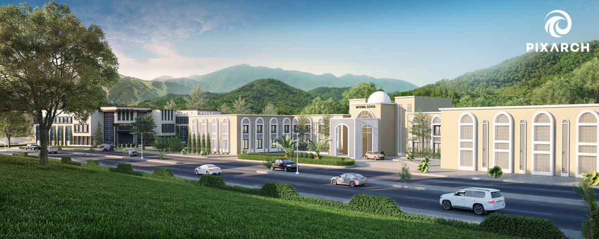parkview-city-islamabad-3d-views12
