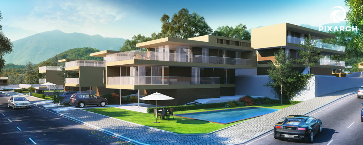 parkview-city-islamabad-3d-views20