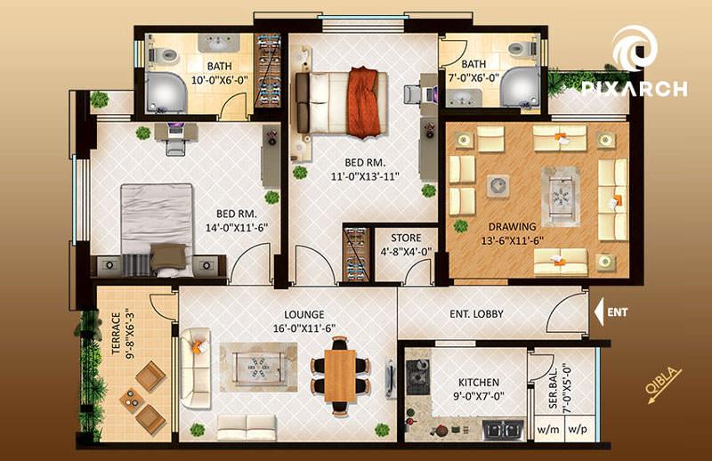 parsa-citi-floorplan1