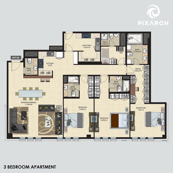 rafal-residence-2d-floorplan03
