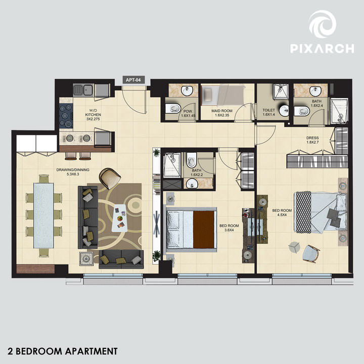 rafal-residence-2d-floorplan04