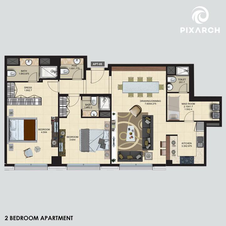 rafal-residence-2d-floorplan05