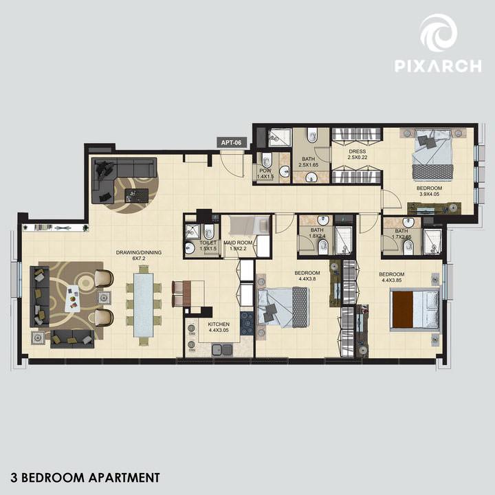 rafal-residence-2d-floorplan06