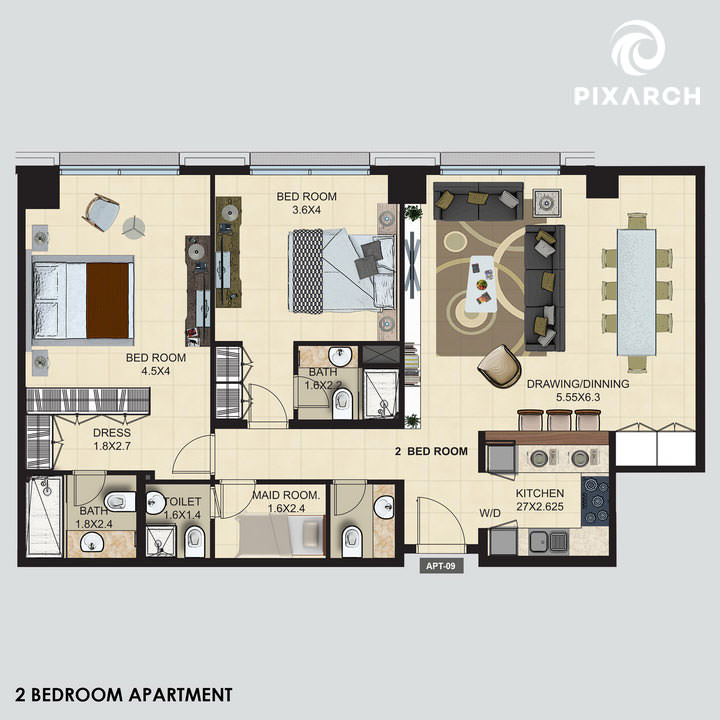 rafal-residence-2d-floorplan09