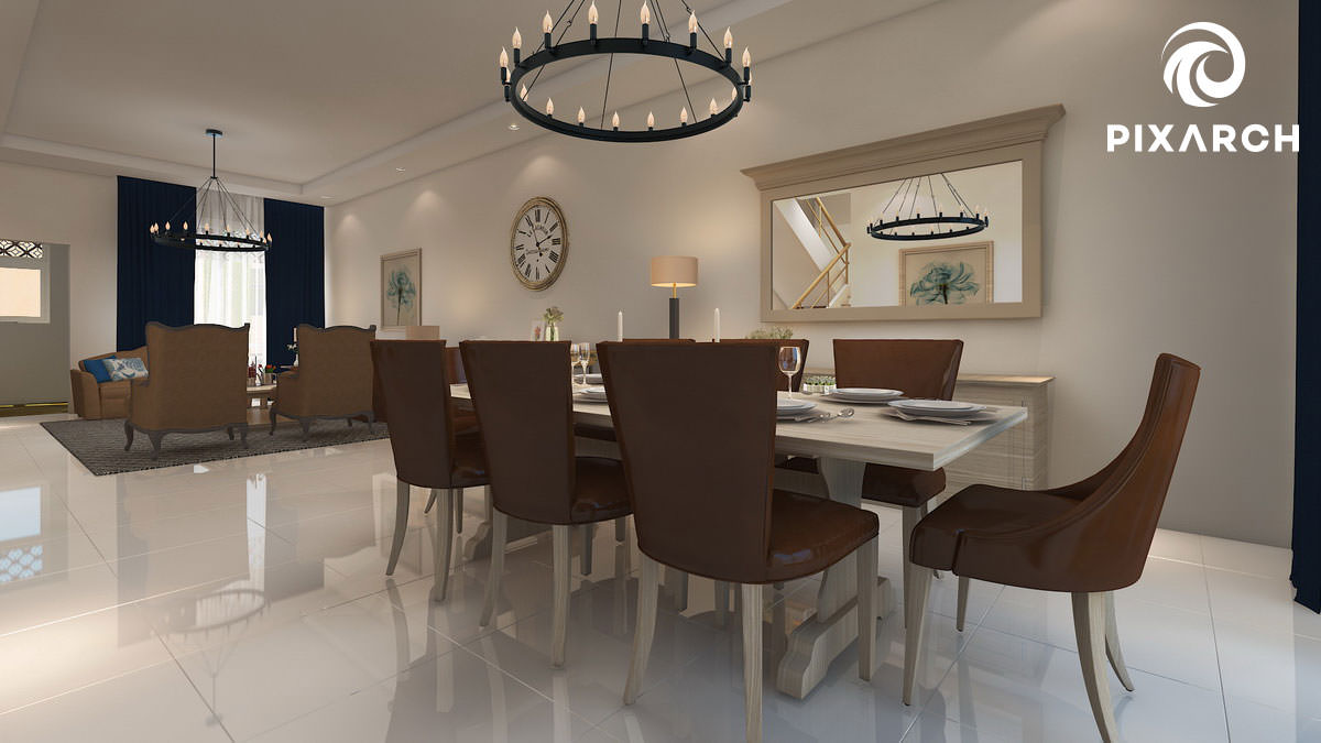 retal-residence-3d-views06