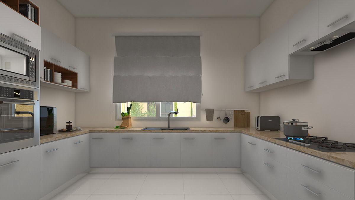 retal-residence-3d-views08
