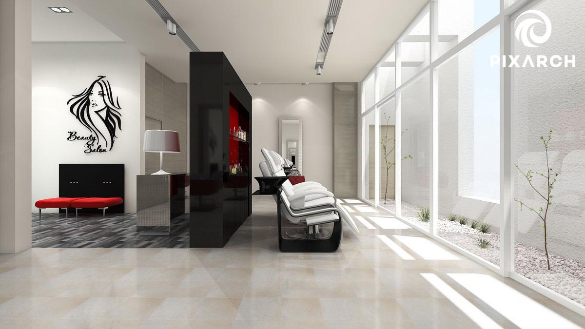 retal-residence-3d-views14