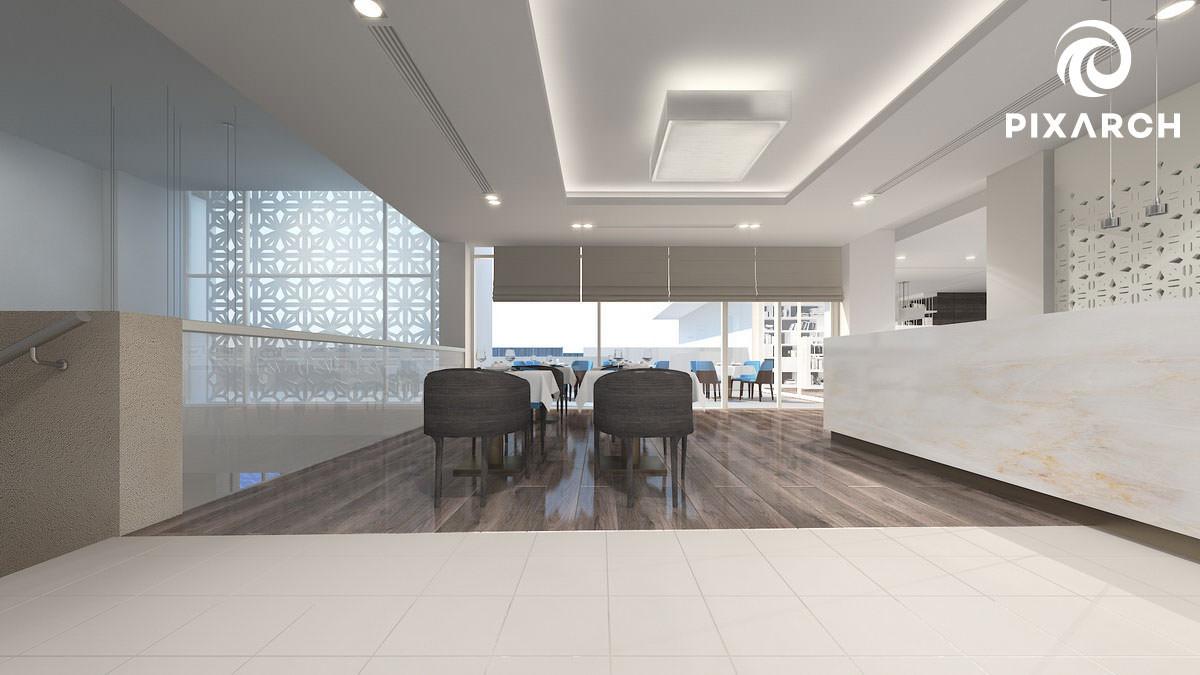 retal-residence-3d-views20