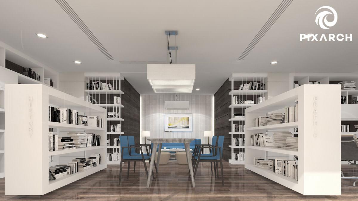 retal-residence-3d-views22