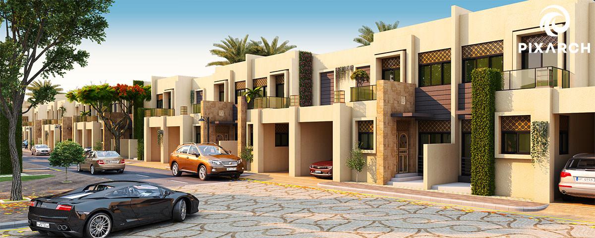 retal-residence-3d-views33
