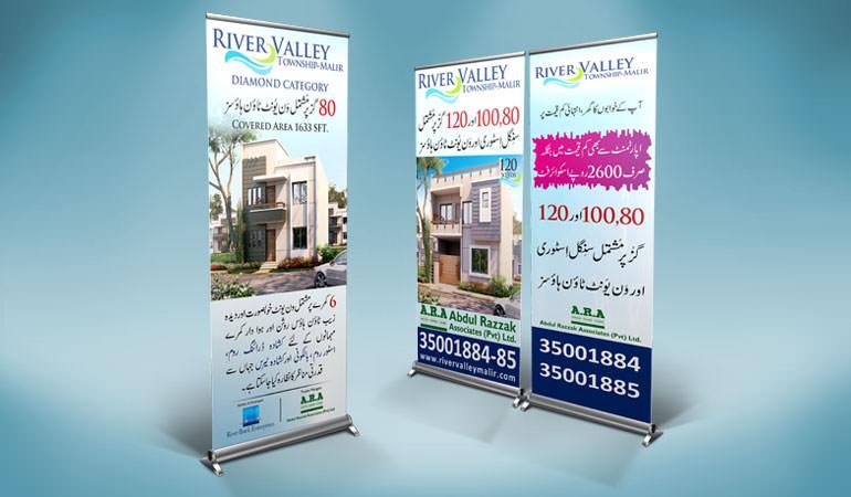 river-vallery-vd1