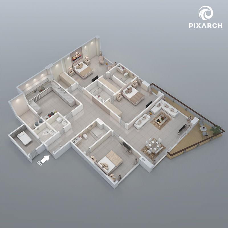 sukhchayn-3d-floorplans06