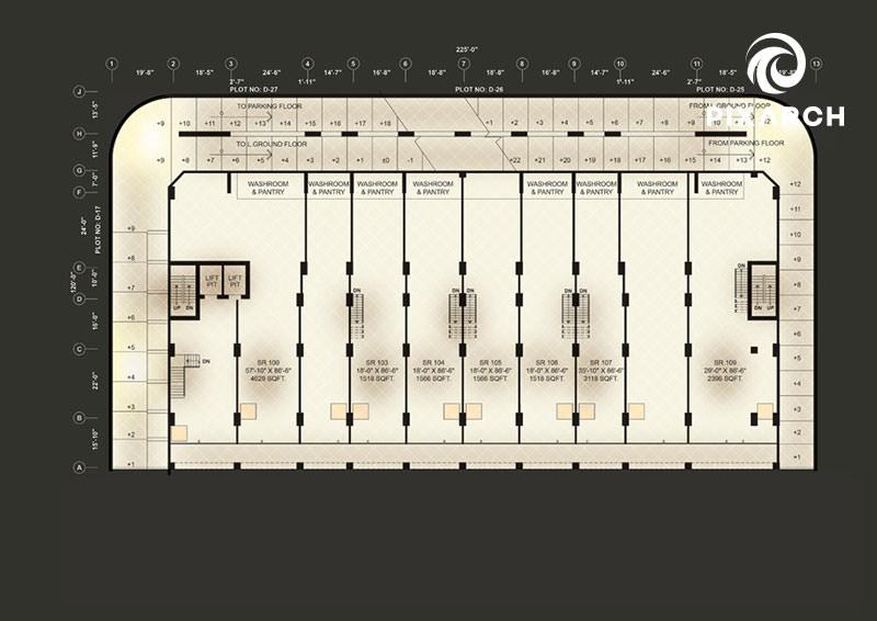the-residence-2dfloor1