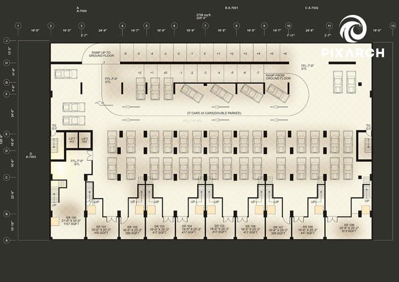 the-residence-2dfloor2