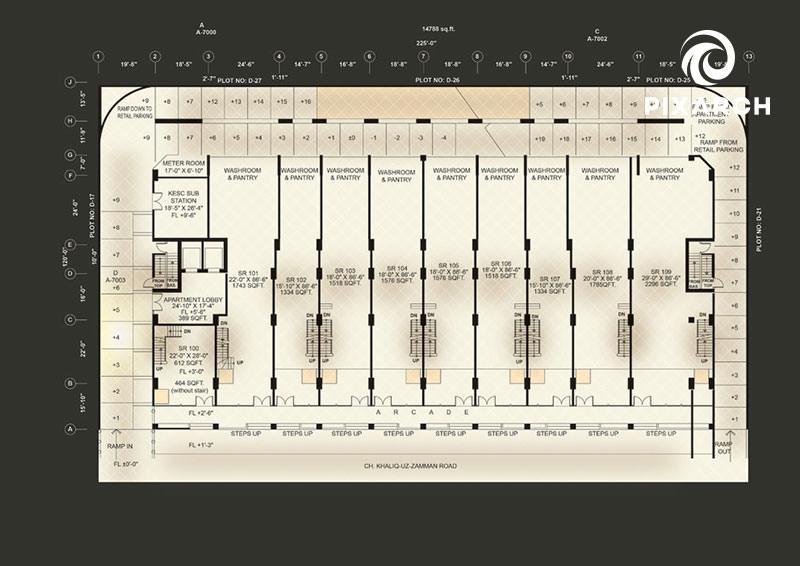 the-residence-2dfloor3