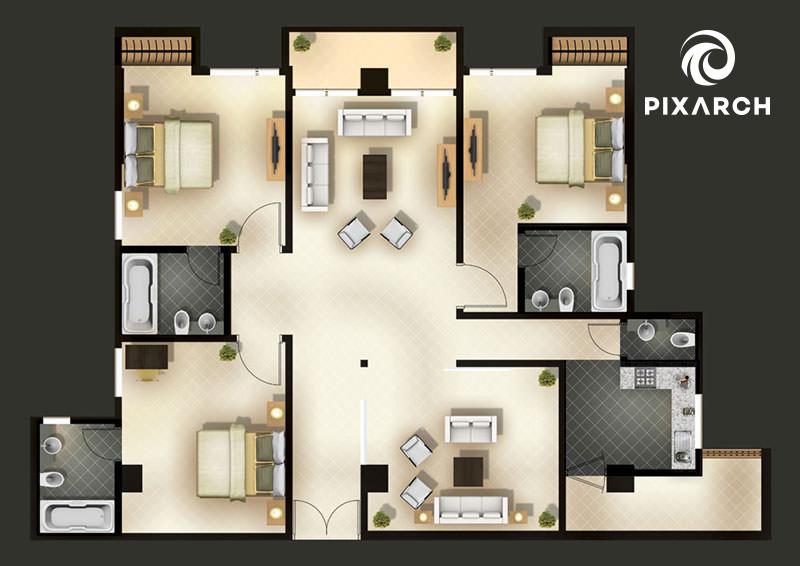 the-residence-2dfloor6