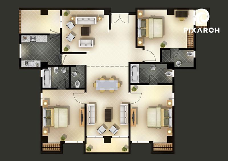 the-residence-2dfloor7