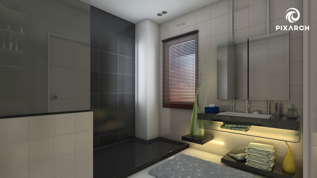 the-residence-3dviews1
