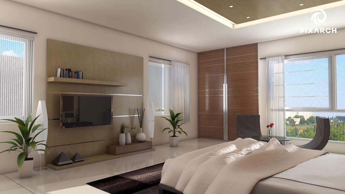 the-residence-3dviews13