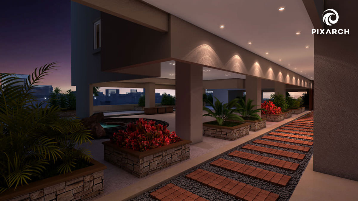 the-residence-3dviews2